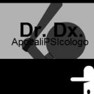 DX?! - Zoltar's Version !
