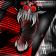 SGII: Arachnid III