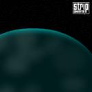 Planet SG