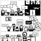 Apocaliptic part 2