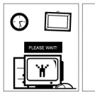 I love Windows :D