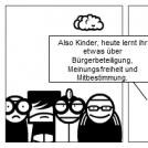 Stuttgart 21.2