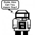 Robo-Talk