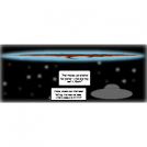 The Earth: Still In Training Bras