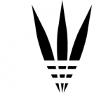 Adidas logo 2