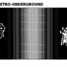 METRO-UNDERGROUND