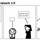 Adolescència per principiants 1.9