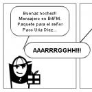 Luces 03