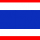 12 7 National Day of Thailand