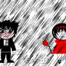Chibi Anime Tutorial