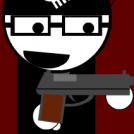 Intermediate Tutorial: Simple Pistol