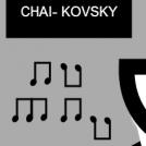 Chai-Kovsky