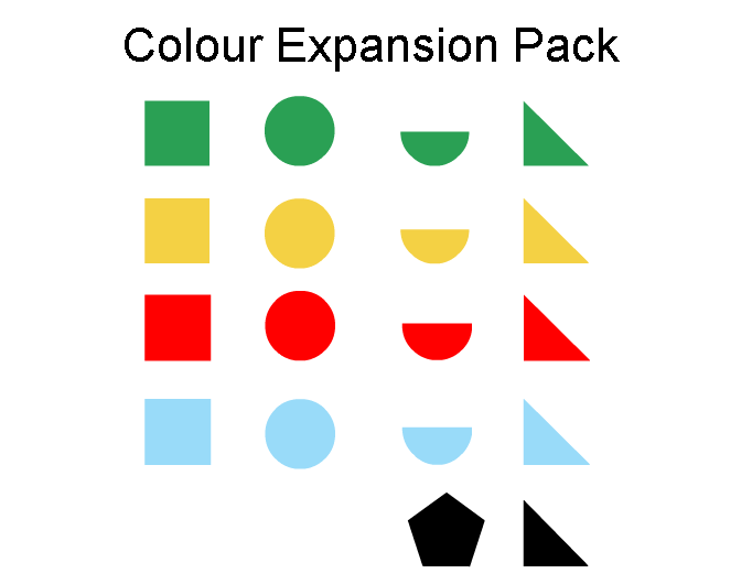 A Theme Pack I Would Buy