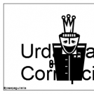 corrupgarin