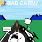 Bad Carma