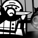 Racheter Stripgenerator