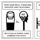 Kroniki DPF cz.II