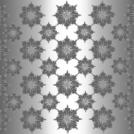 Steel flora