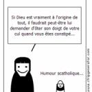 Emmanuel Jouret 37