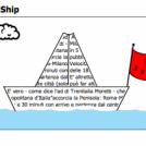 Asha's Ship