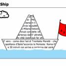 Asha's Ship