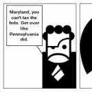 McCulloh vs MD (4)