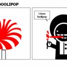 LOOOOOOOLIPOP