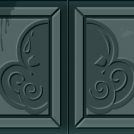 Doors of R'lyeh