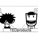 TEDproduct