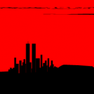 Edge City (SG Retro Comp)