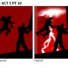 LoZ: Time's Last Hero: ACT I PT 10