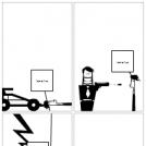 Teacher vs. learner