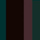 """""""Deathy Colours"""""""