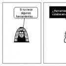 HerramientasColaborativas