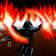 Stripbusters: Firestarter