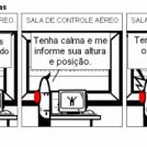 Aerolineas Portuguesas