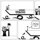 titanic part 1