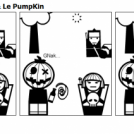 Flyff World : Trululu &amp; Le PumpKin