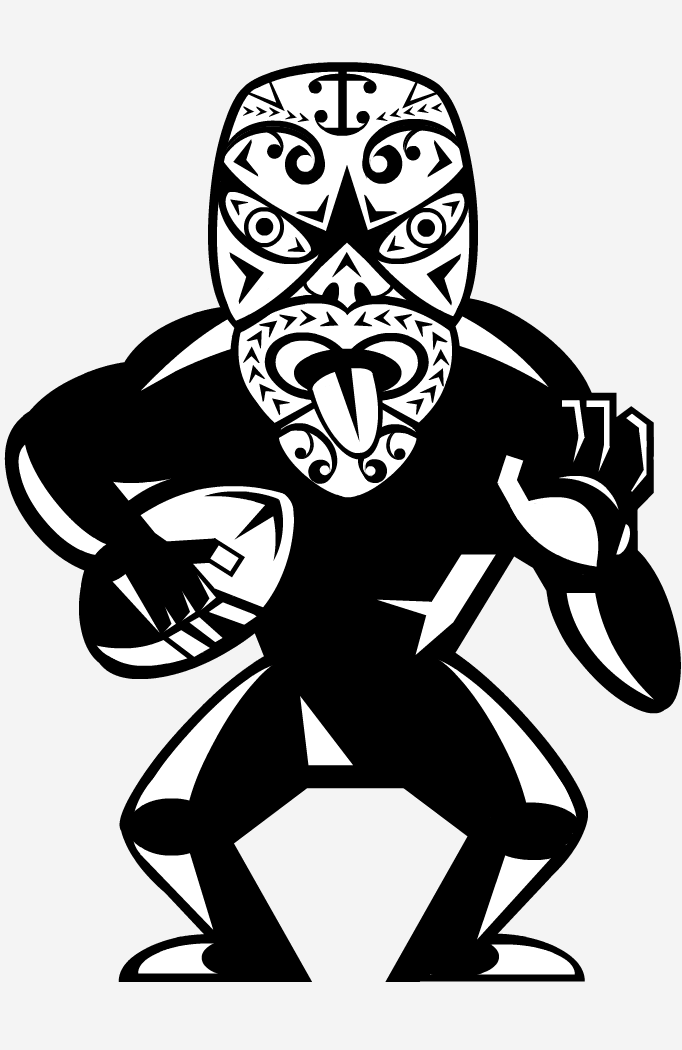 Stripgenerator.com - Maori All Blacks