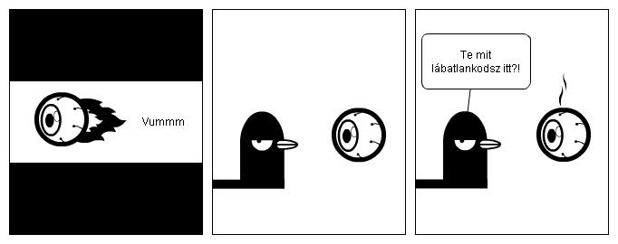 Röpcsi