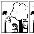 Dohányzás halált okoz!
