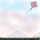 The Kite