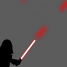 Ram Vader