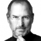 R.I.P. Steve Jobs 1955-2011