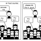 the bigloud