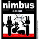 Nimbus-Beijing