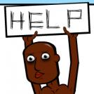 Help us !