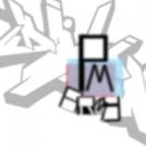 Projectminecraftia logo XD