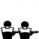 Clone commands