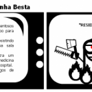 PPB - Partido da Piadinha Besta